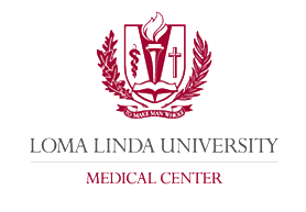 New Class at Loma Linda University