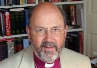 N.T. Wright (unofficial)